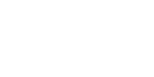 Official Unreasonable Company